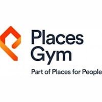 Places Gym - Sheffield
