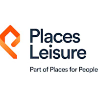 Places Leisure - Rotherham Leisure Complex
