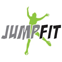 Jumpfit - The Armoury Woman
