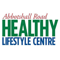 Abbotshall Healthy Lifestyle Centre