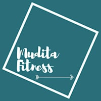 Mudita Fitness - Castle Mead Primary School
