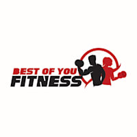 Best of You Fitness - Starks Fitness