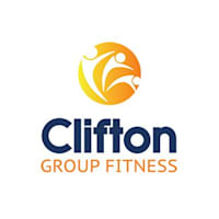 Clifton Group Fitness