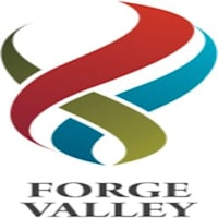 Forge Valley Sports Centre