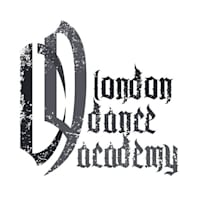 London Dance Academy - St Luke's The Loft