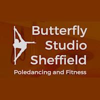 Butterfly Fitness Studios