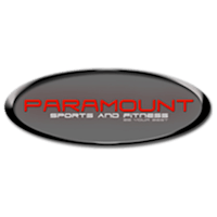 Paramount Sports and Fitness - Manchester