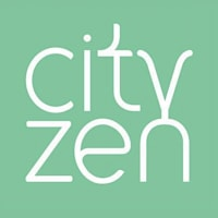 CityZen Bikram and Hot Yoga