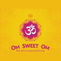 Dan Yoga - OM Sweet OM