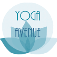 Yoga Avenue - Tickenham Village Hall