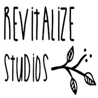 Revitalize Studios