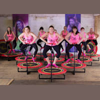 Sue Wakefield Fitness - Haxey Memorial Hall
