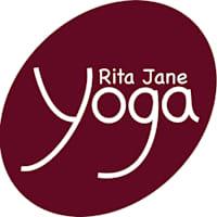 Rita Jane Yoga and Stretch - Maccabi Centre Studio
