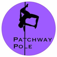 Patchway Pole - Coniston Community Centre