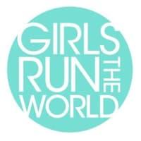 Girls Run The World - Preston Park Fitness Hub (Old Bowls Pavillion - not Preston Circus)
