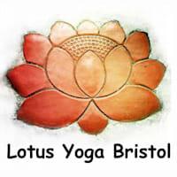 Lotus Yoga Bristol - Urban Gym