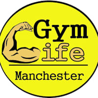 Gym Life Manchester