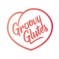 GroovyGlutes with Ali - Fairfield High School