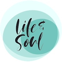 Life & Soul Advanced Clinical Massage - Enso Healing Rooms, Bristol