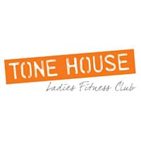 Tone House Ladies Fitness Club