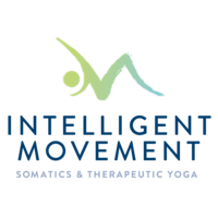 Intelligent Movement - Debbie Lyn Pilates Therapy Centre