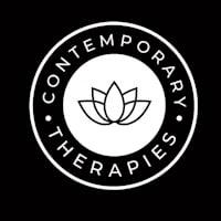 Lara Kate White - Contemporary Therapies