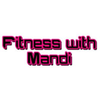 Fitness with Mandi - BN1 8WB