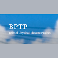 Bristol Physical Theatre Project