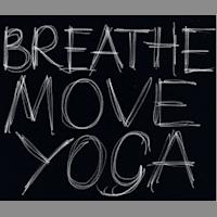 Breathe Move Yoga - Garnethill Multicultural Centre