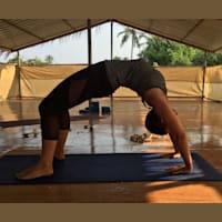 Hatha Yoga with Al - MyAwareness