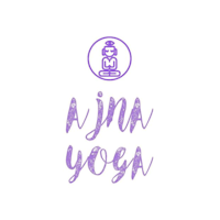 Ajna Yoga - Yoga on the Square
