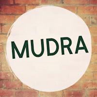 Mudra Yoga - Sellers Wheel