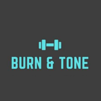 Burn and Tone Workout - The Space