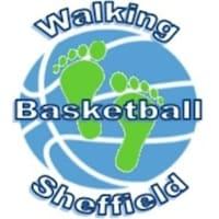 Walking Basketball Sheffield