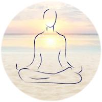 Vajrasati Yoga with Ocean - The Maydays Studio