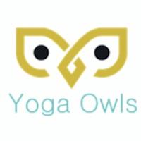 Yoga Owls - Claremont Community Centre