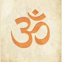 Ashtanga Yoga - Breathe Bristol
