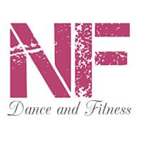 Zumba with Niki Forgacs - Luxe Fitness