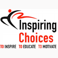 Inspiring Choices - Pudsey Civic Hall