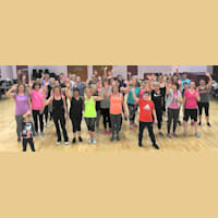 Fun Classes - Royds School