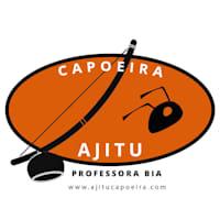 Capoeira Ajitu - Richard Taunton Sixth Form College
