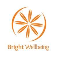 Bright Wellbeing - Sea Lanes Pop Up