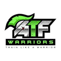 ATF Kickboxing & Fitness - Mexborough