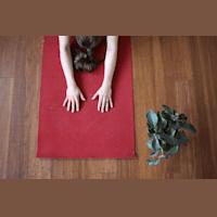 Nord Yoga - MyAwareness Bristol