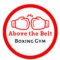 Above The Belt Boxing Gym - Worthing