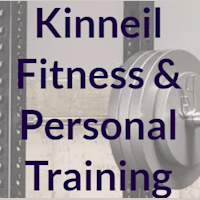 Kinneil Fitness and Personal Training - Mill Road Ind. Estate