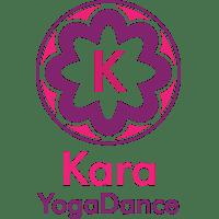 Kara Yoga Dance - La Scala