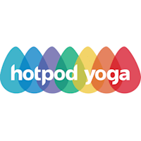 Hotpod Yoga Chesterfield