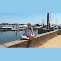 Lym Yoga - The Natural Health Hub