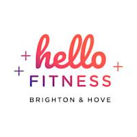 Hello Fitness Brighton - Brunswick Lawns